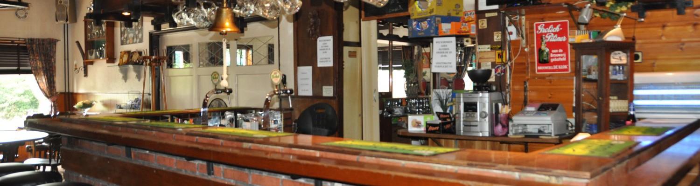 Café – Zaal De Wippert